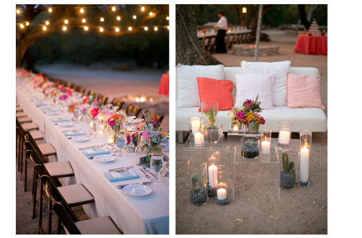 peach-pink-white-outdoor-wedding-long-table-lounge