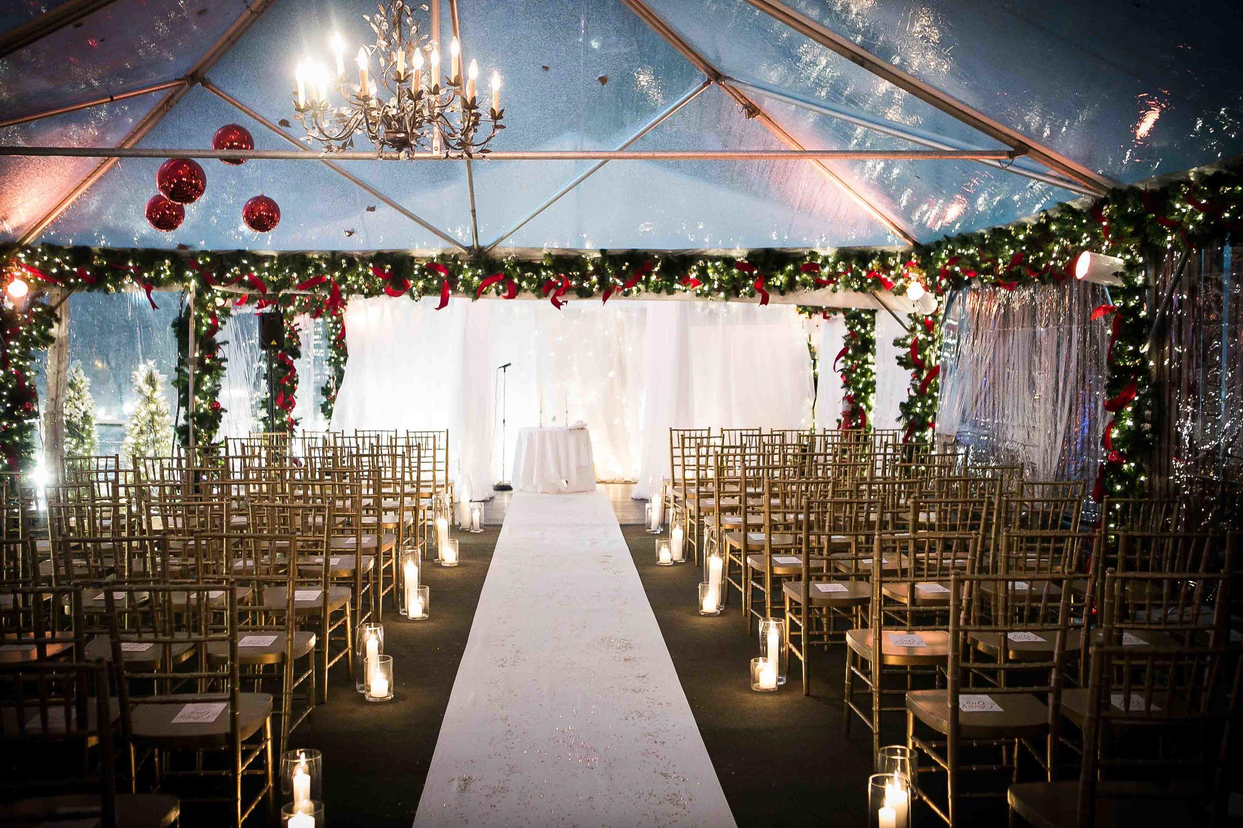 bryant-park-grill-wedding-ceremony-tent