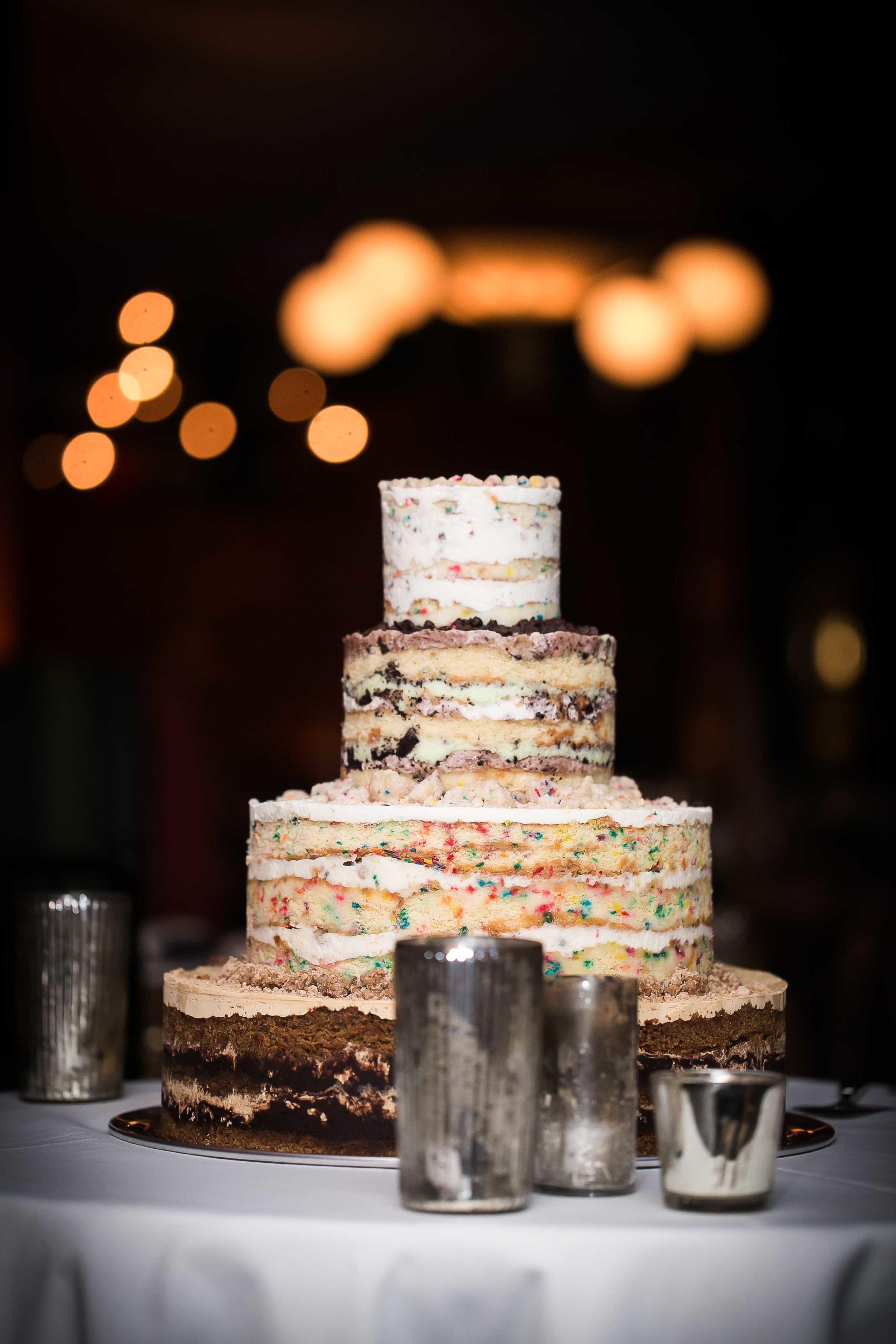 momofuku-wedding-cake-bryant-park-grill