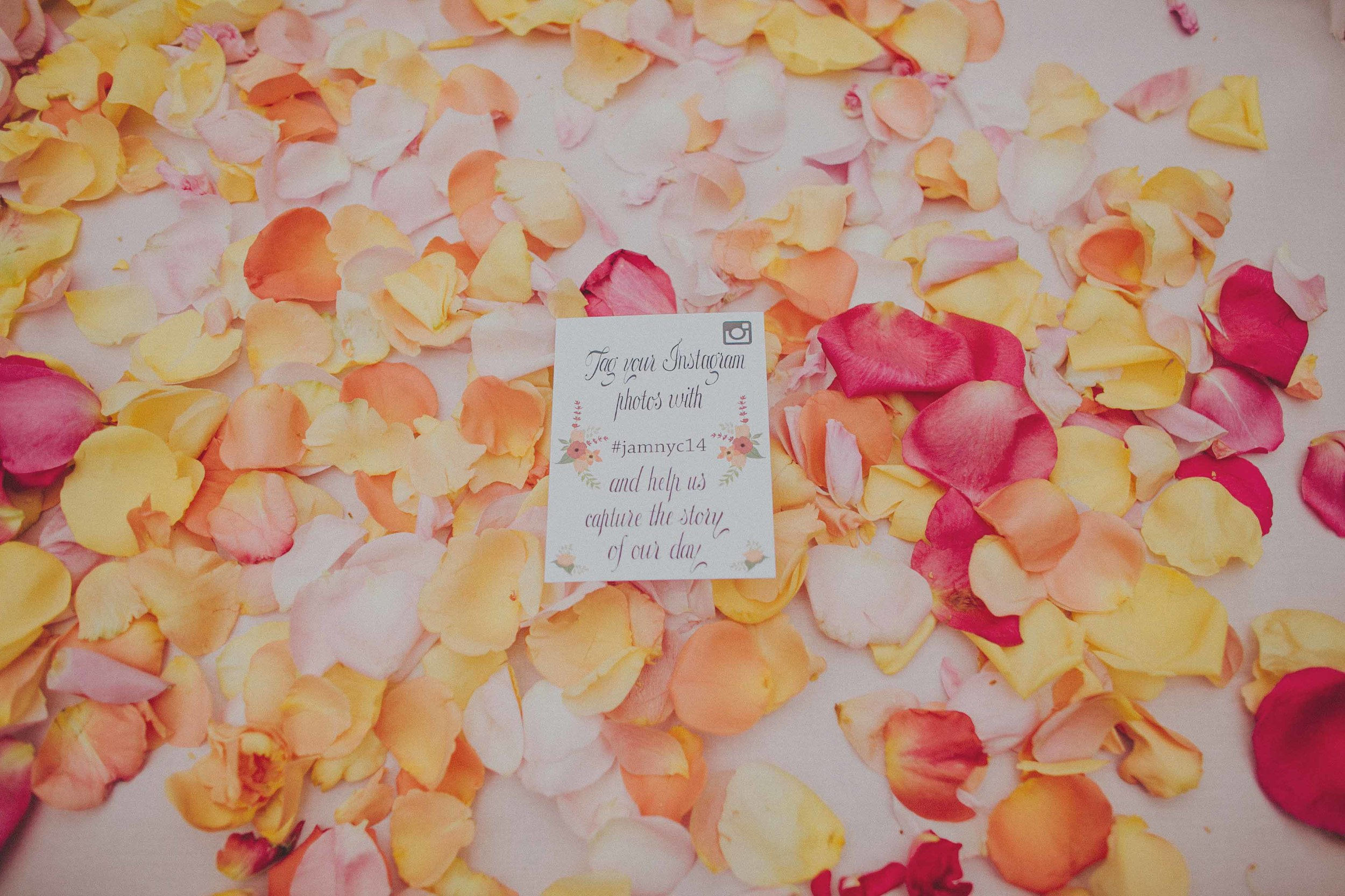 rose-petals-colorful-aisle-runner