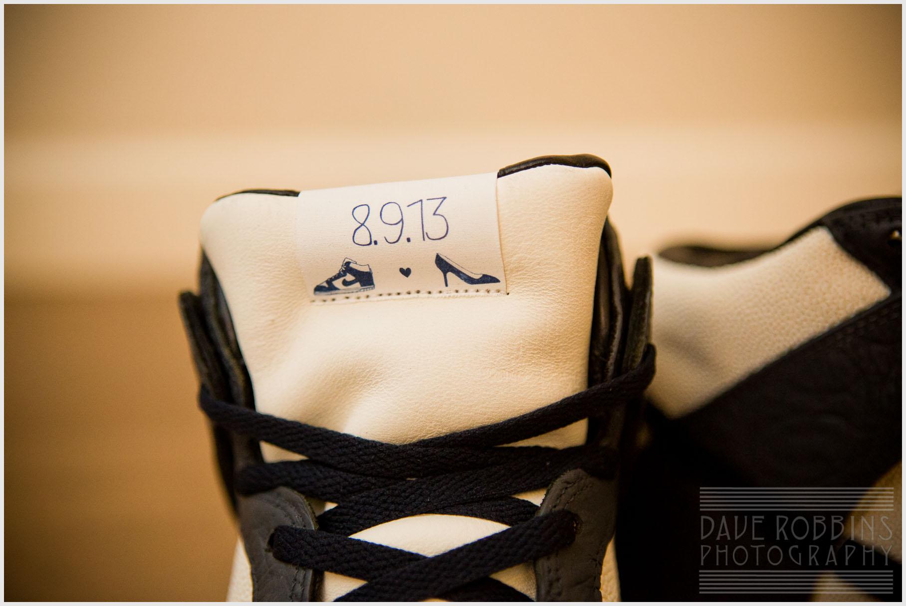 custom-wedding-sneaker