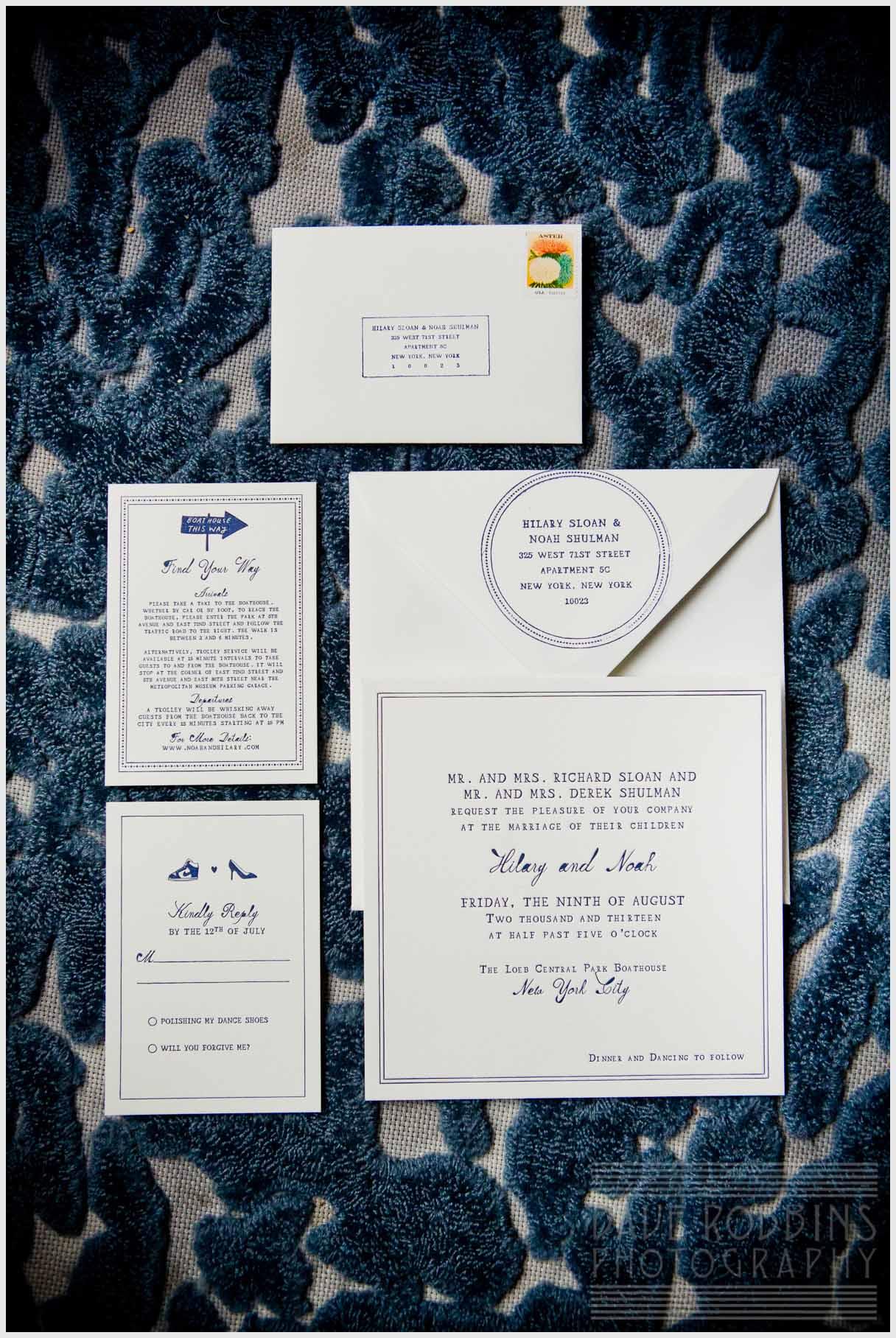 mr.boddington's-wedding-invitation