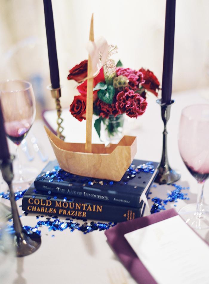 Enchanted Party-00050-lr.jpg