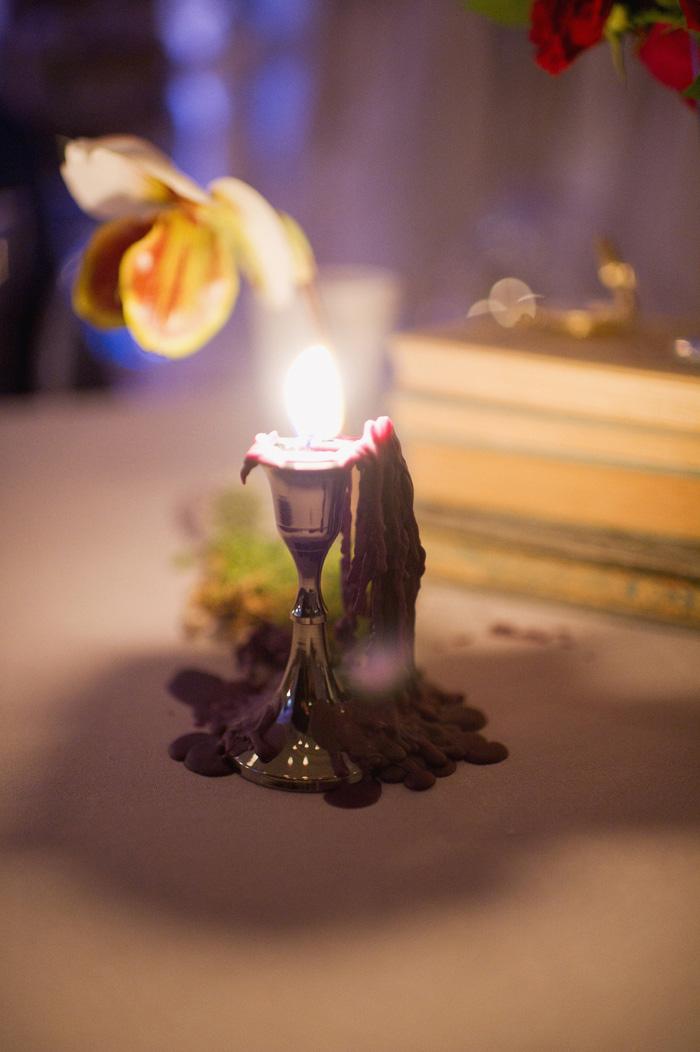 Enchanted Party-00320-lr.jpg