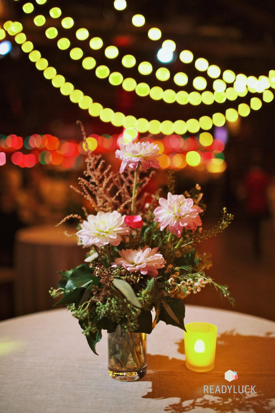 brooklyn-bowl-wedding-string-lights