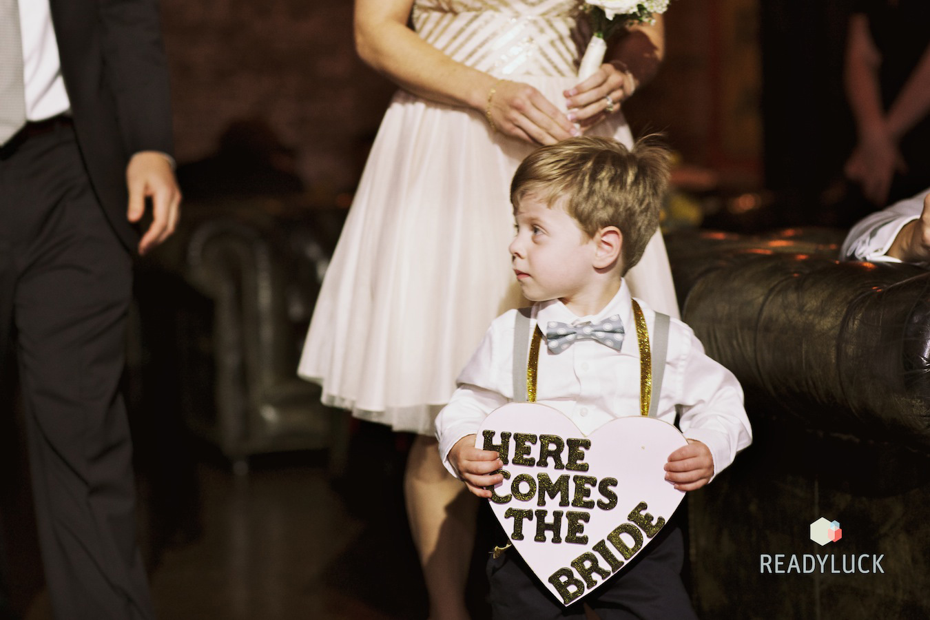 here-comes-the-bride-sign-wedding