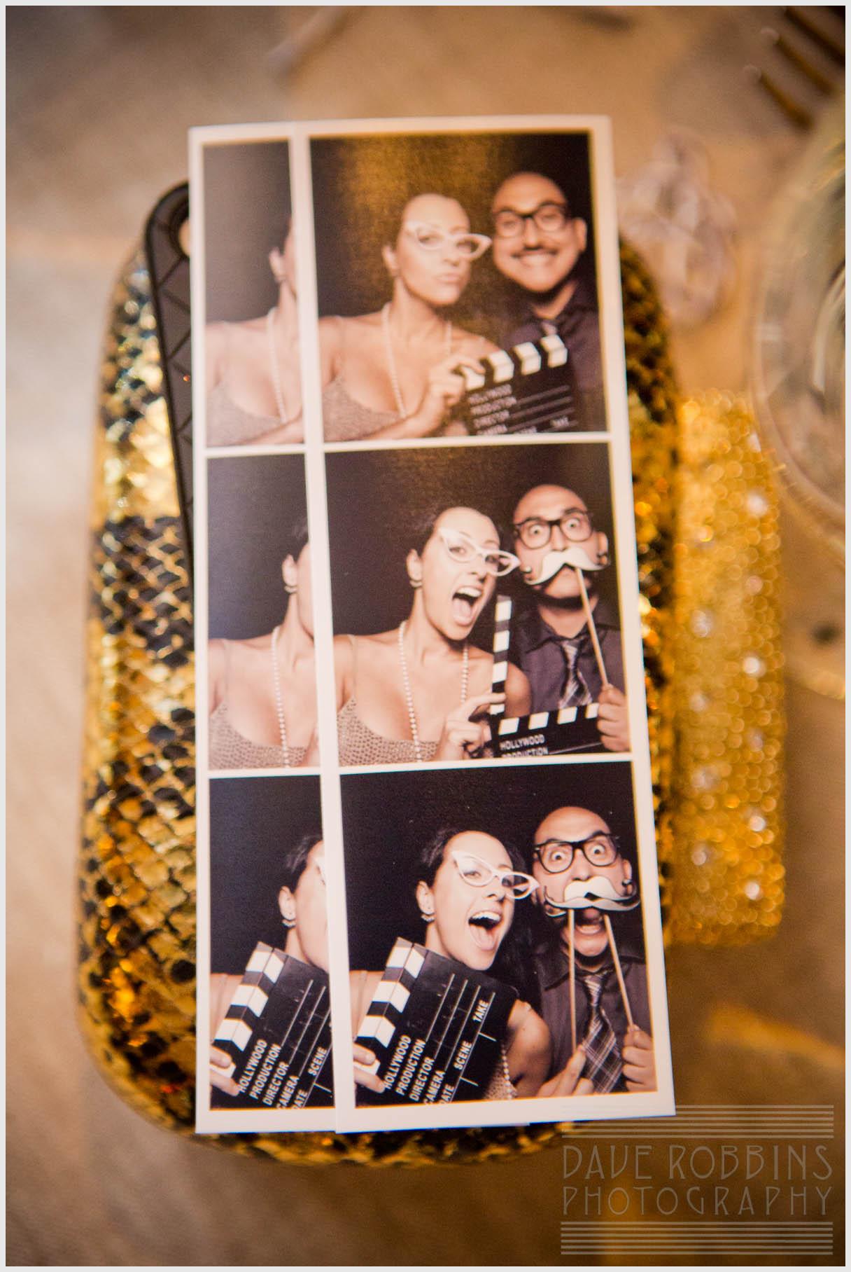 photo-booth-strip-photos