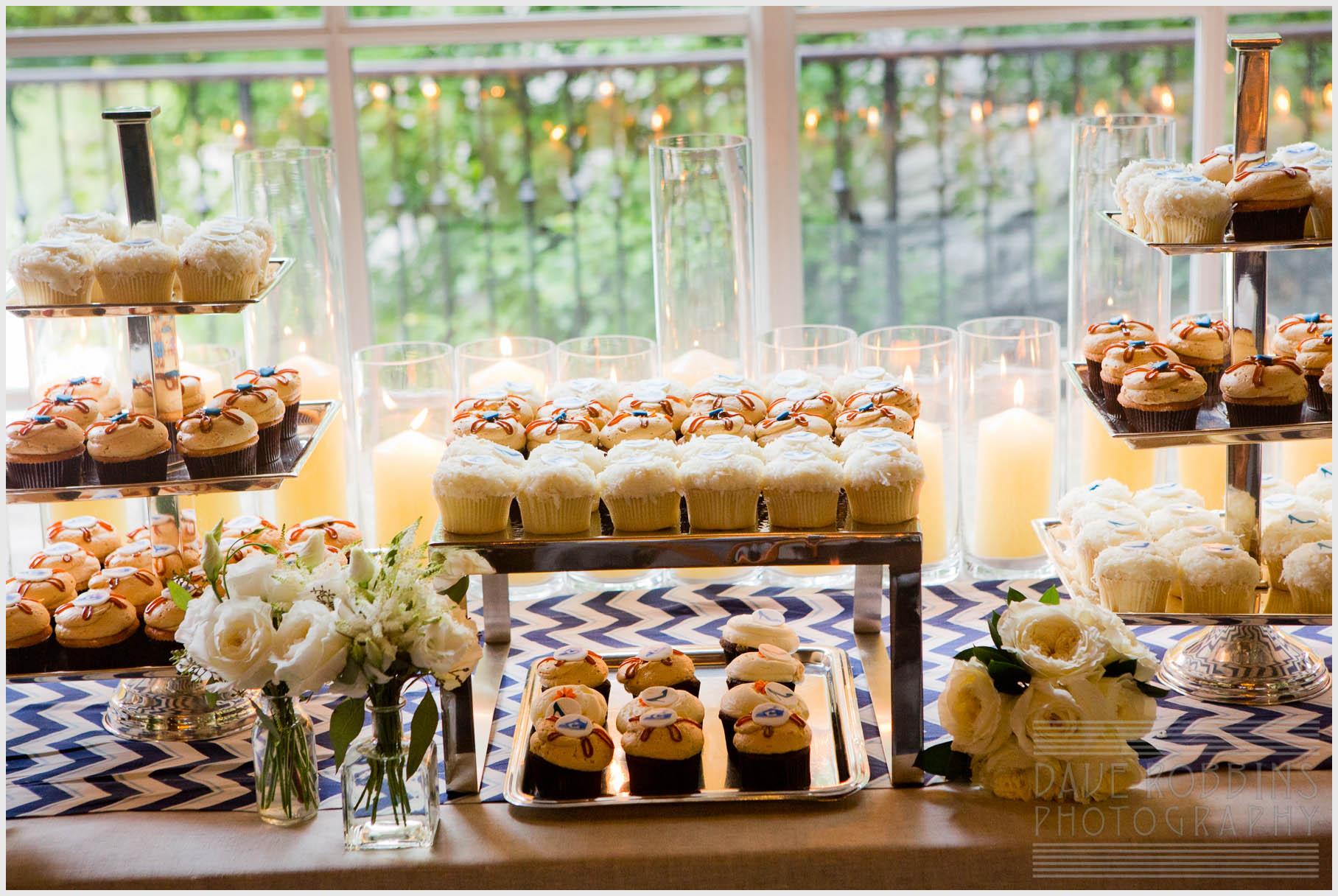 cupcake-cute-dessert-display-chevron-modern