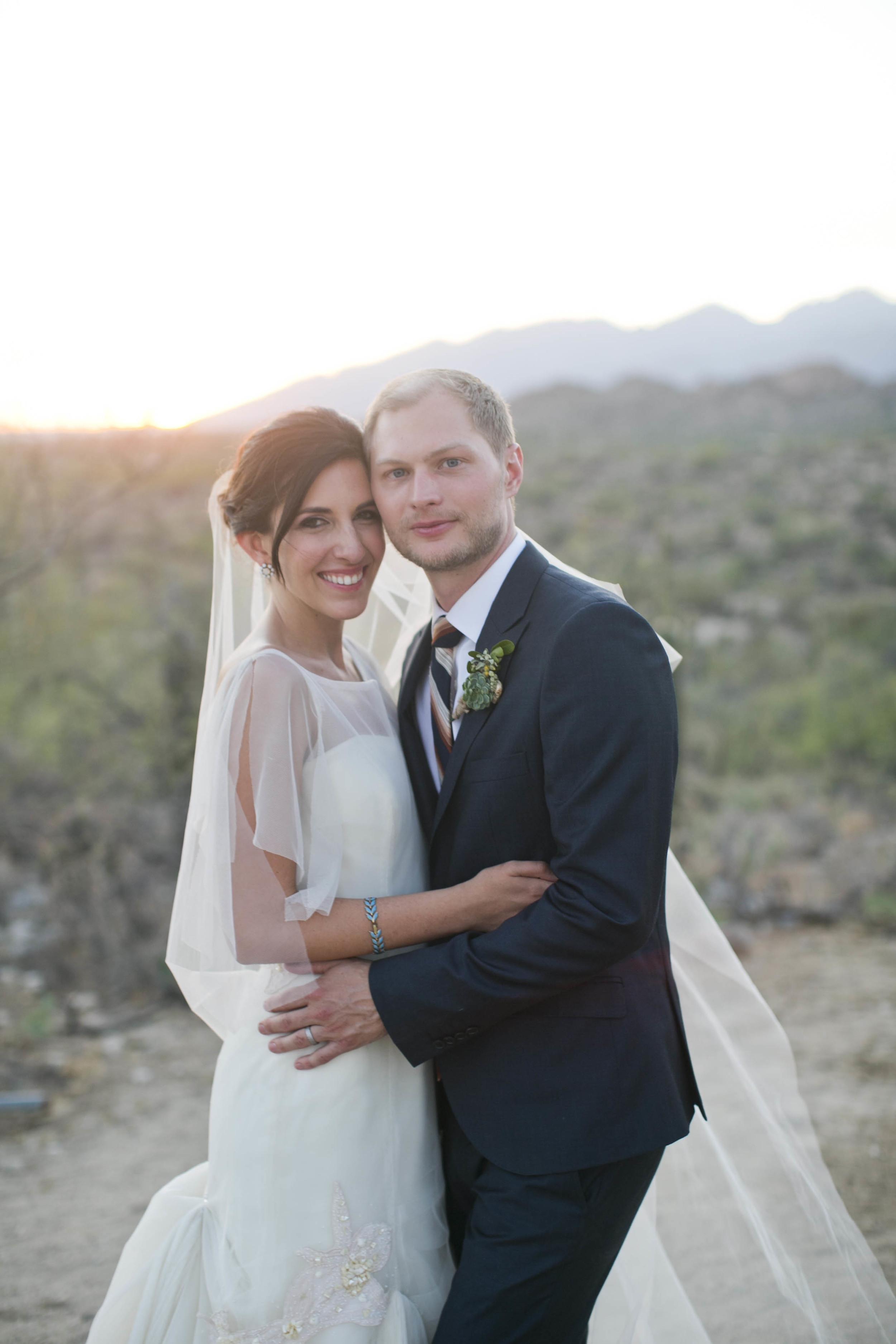 desert-wedding-romantic-az