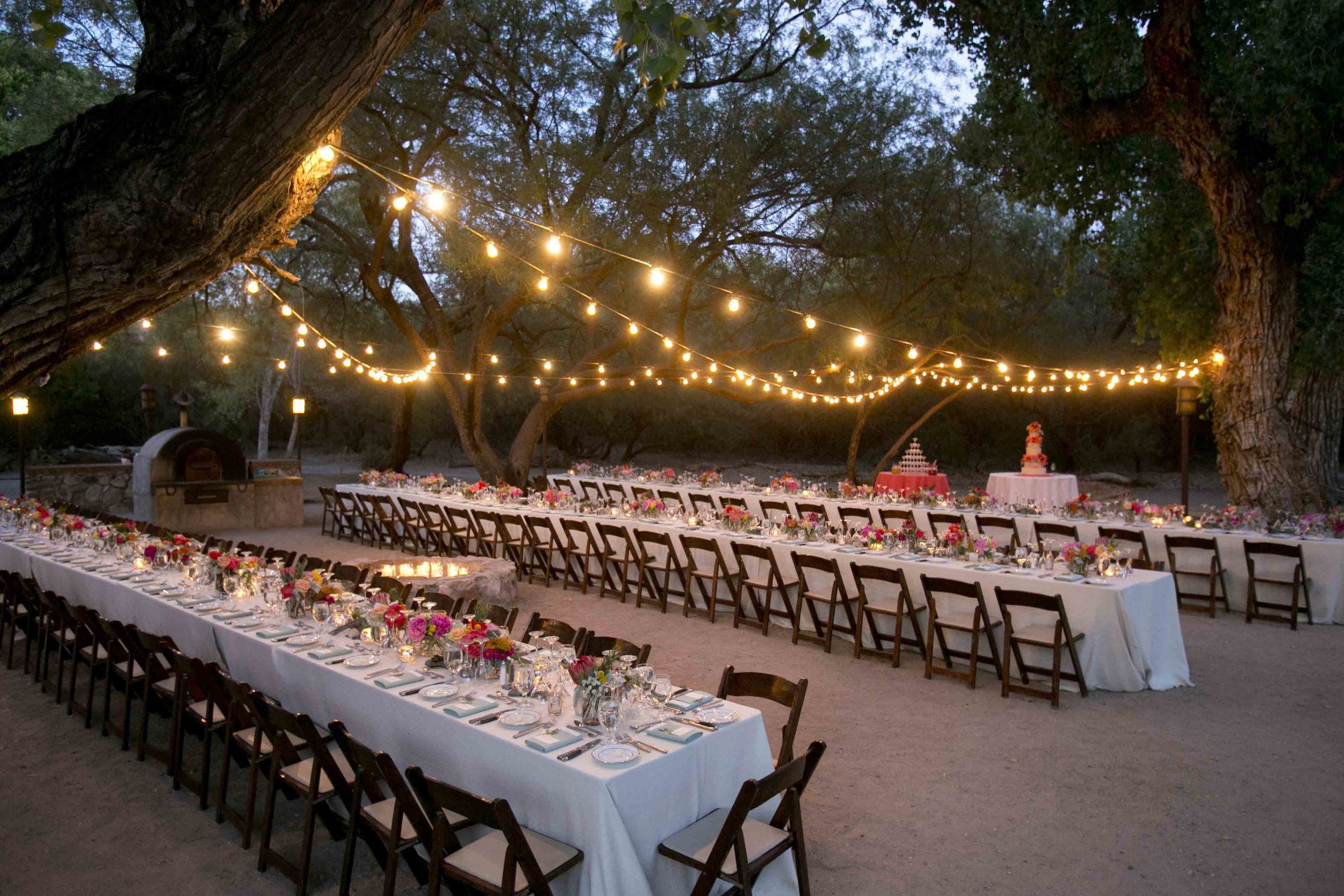 peach-pink-white-outdoor-wedding-long-tables