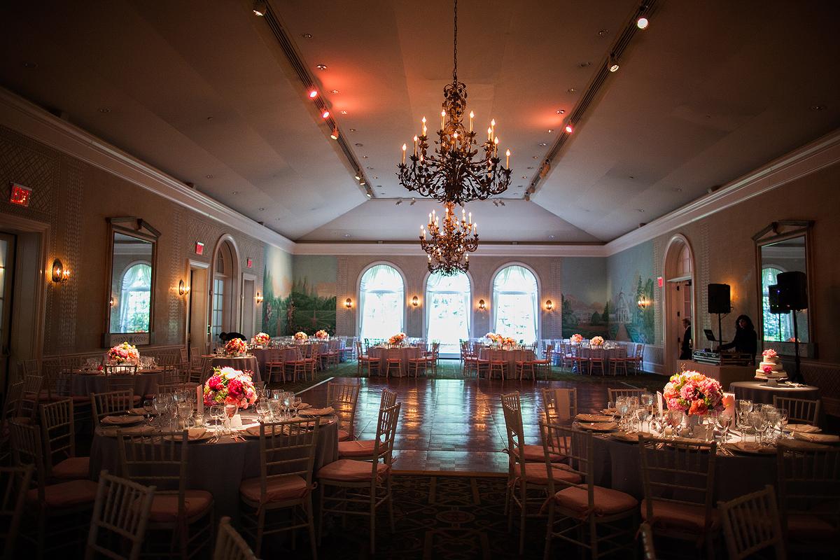 New York Botanical Garden Wedding.Raquel Henry Rock Paper Scissors Events Event Design Styling