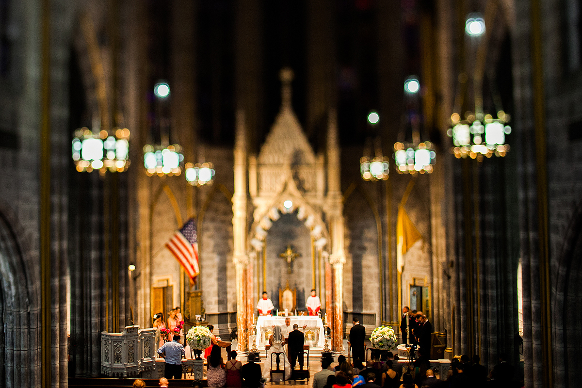 grand-cathedral-wedding-nyc