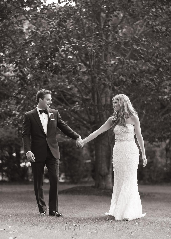 bride-groom-hamptons-outdoor-wedding
