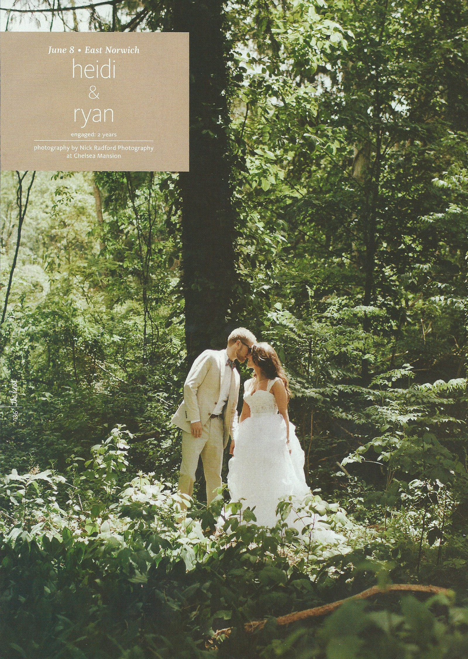 bride-groom-forest-heidi-ryan-knot-wedding