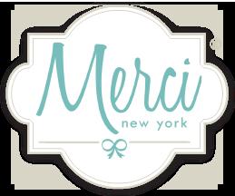 November 2011              PR Bridal Event at Gabriella New York