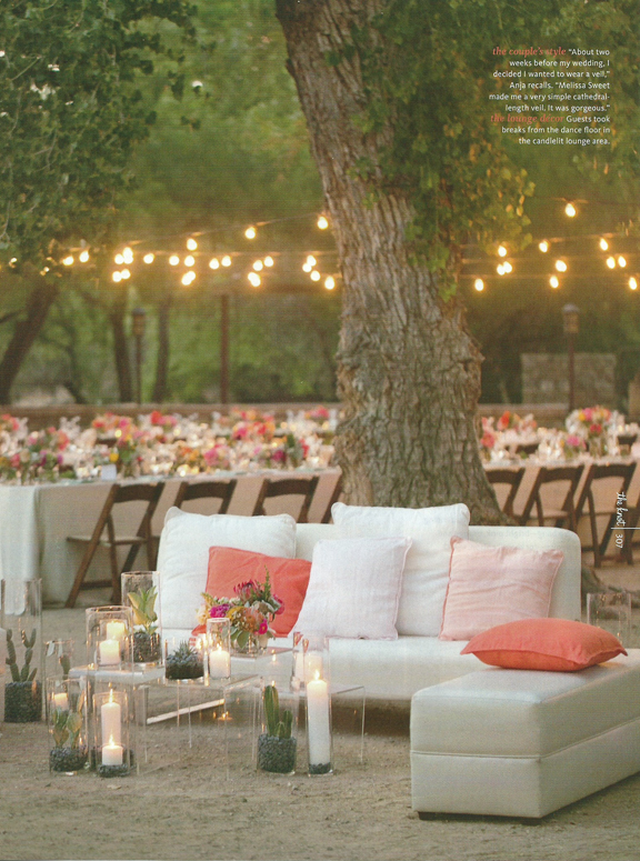 outdoor-lounge-string-lights-bistro-white-peach-pink-desert