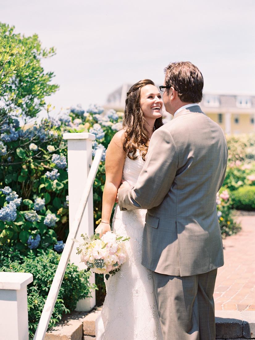 bride-groom-cape-may