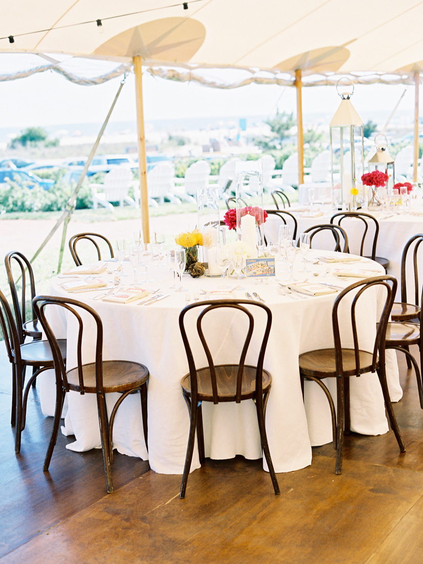 bentwood-chairs-wedding-simple-chic-beach