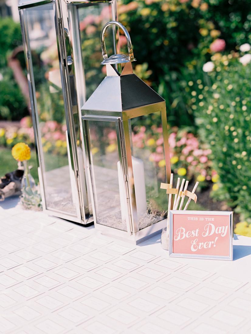 silver-lantern-escort-card-beach-wedding-neutral