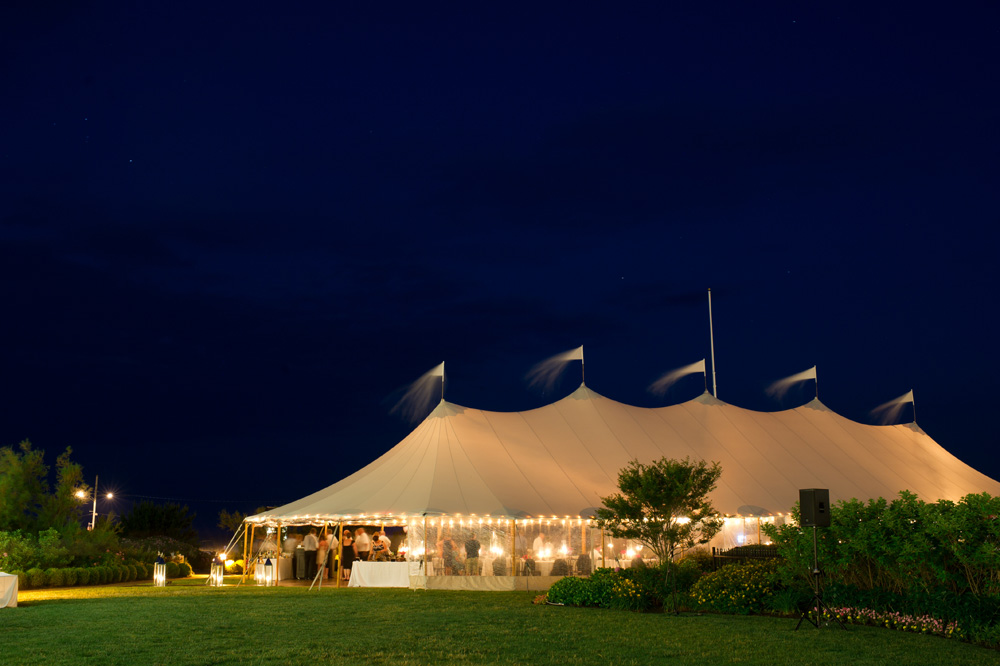 sperry-tent-night-luxe-beautiful-wedding