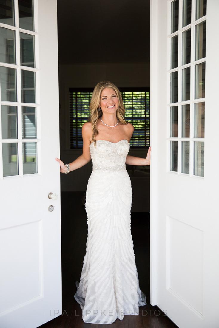 beautiful-bride-photo-monique-lhuillier