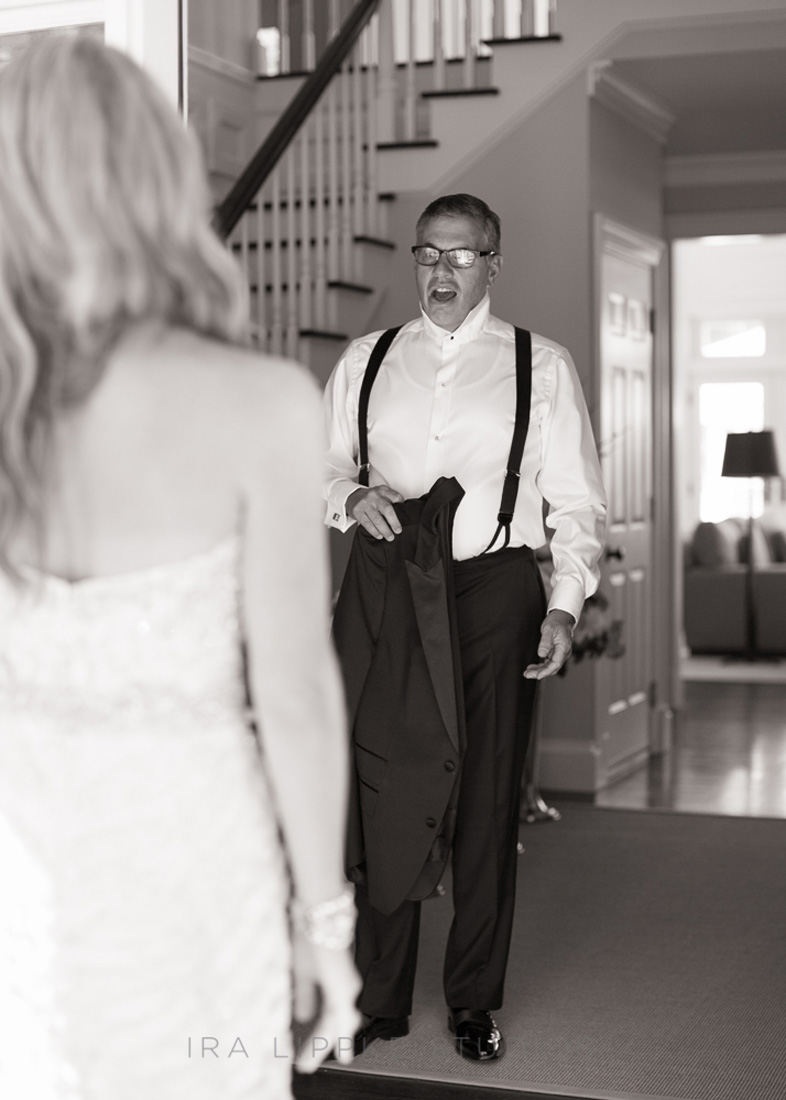 awed-dad-father-wedding-shocked-sweet