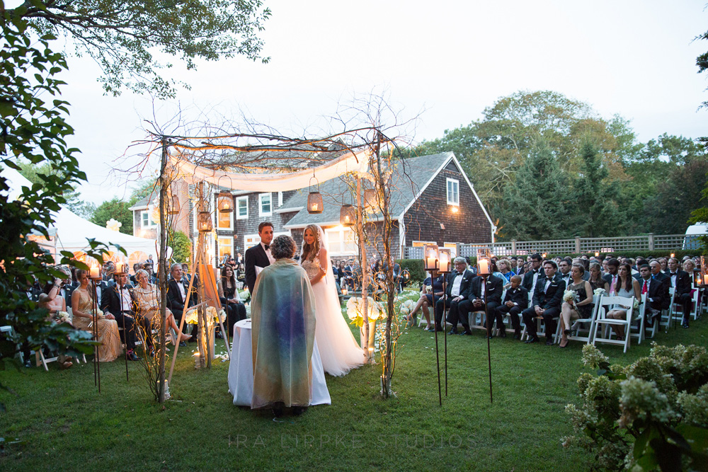 backyard-chuppah-wedding-elegant-classic