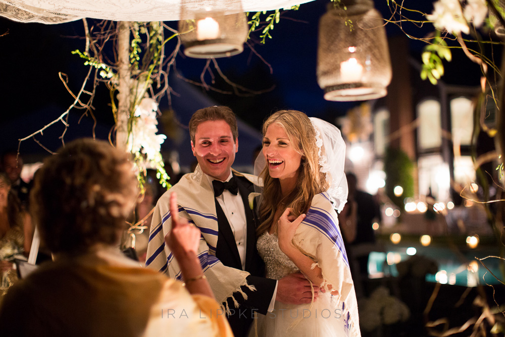 elegant-chuppah-hanging-candles-black-tie-outdoor