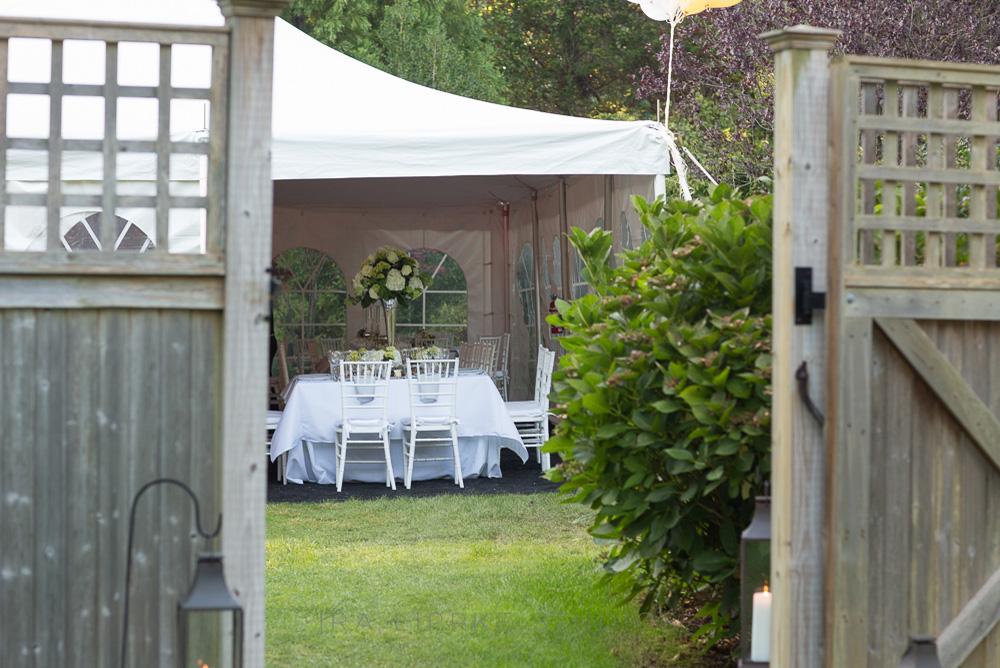 tented-wedding-white-backyard