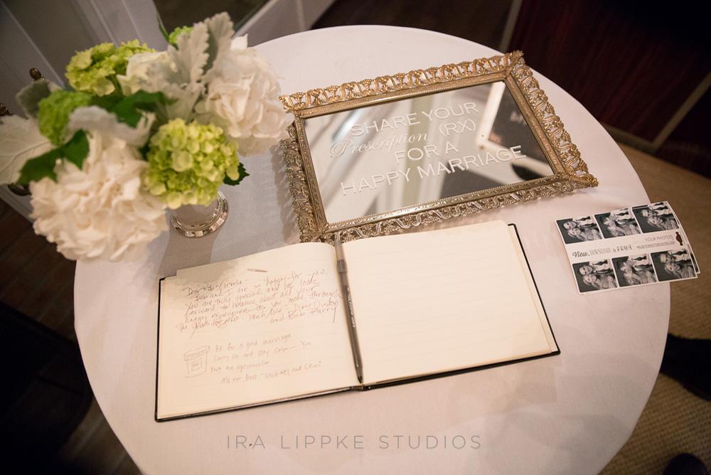 mirror-sign-guest-book-wedding