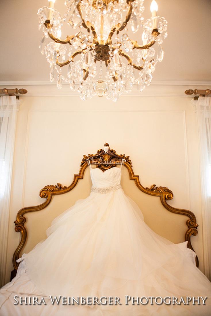 princess-wedding-dress