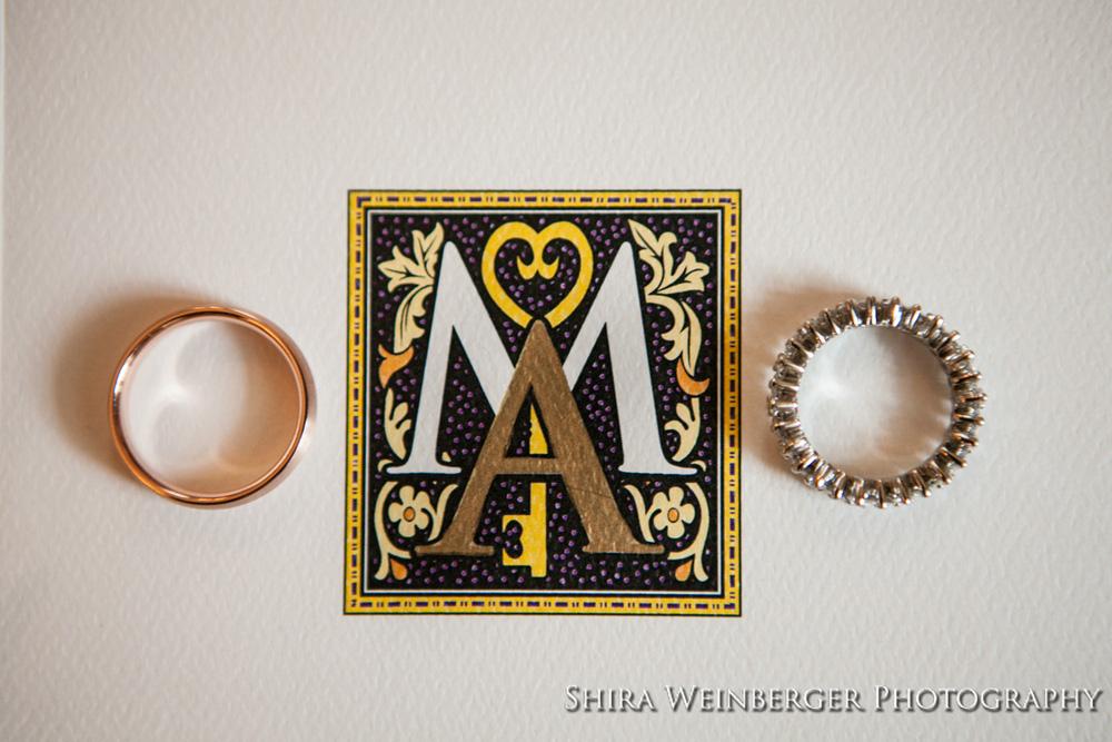 wedding-rings-monogram