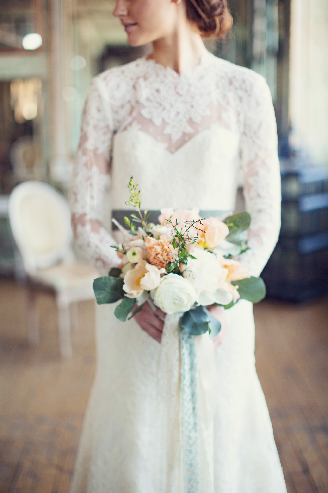 loose-organic-bouquet-eucalyptus-long-sleeve-lace-dress