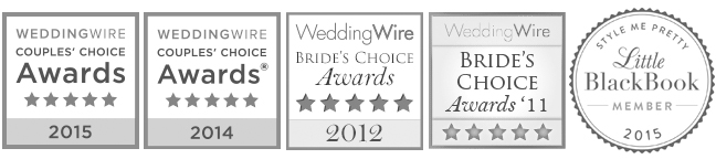 brides-choice-awards-wedding-wire