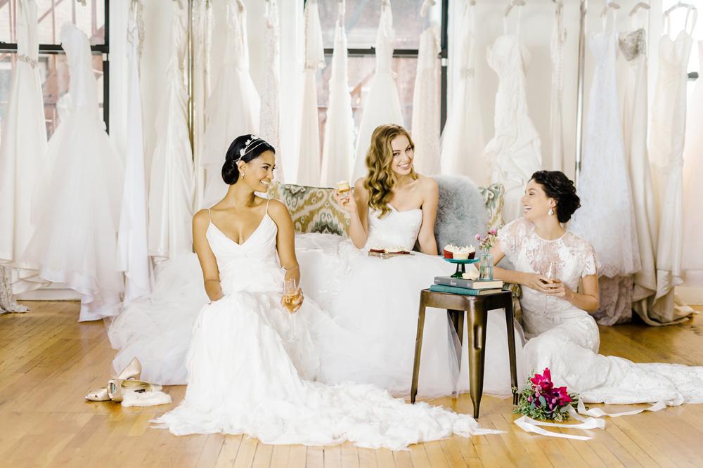 Gabriella New York Bridal Salon 2013 0065.jpg