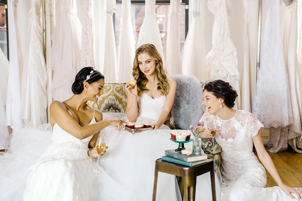 Gabriella New York Bridal Salon 2013 0071.jpg