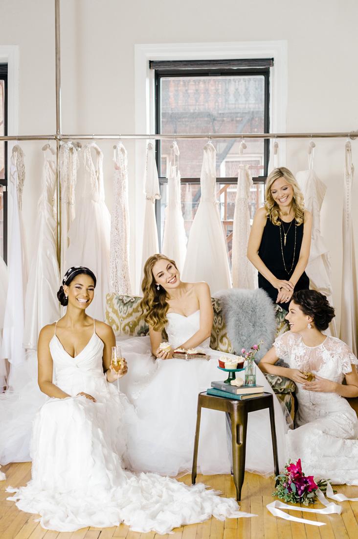 Gabriella New York Bridal Salon 2013 0075.jpg