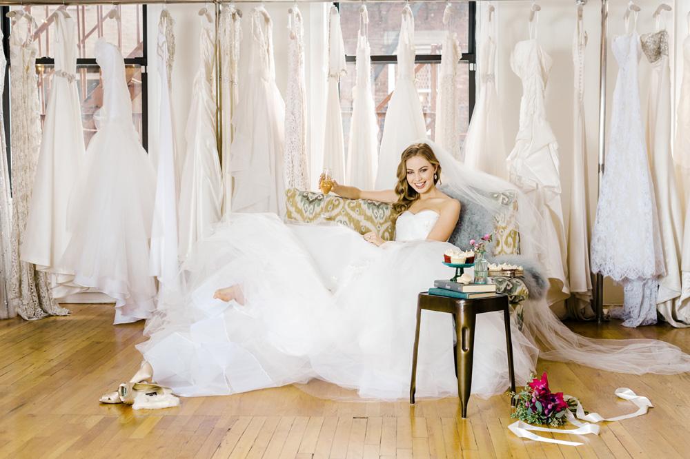 Gabriella New York Bridal Salon 2013 0078.jpg