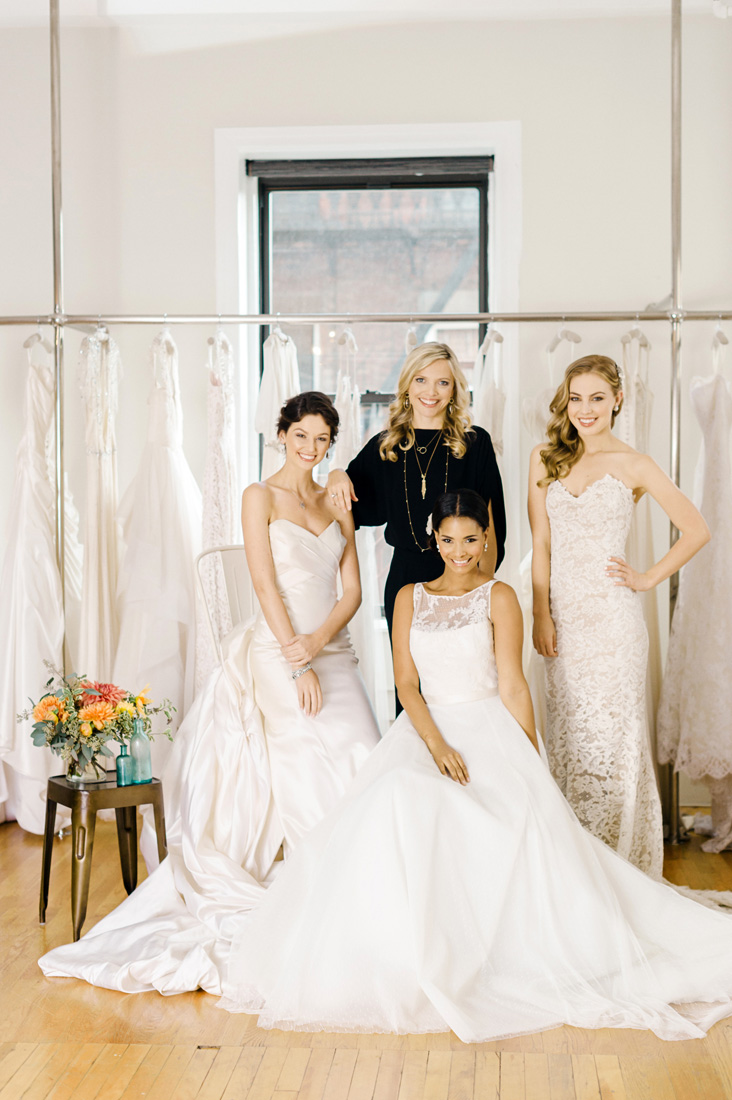 Gabriella New York Bridal Salon 2013 0108.jpg