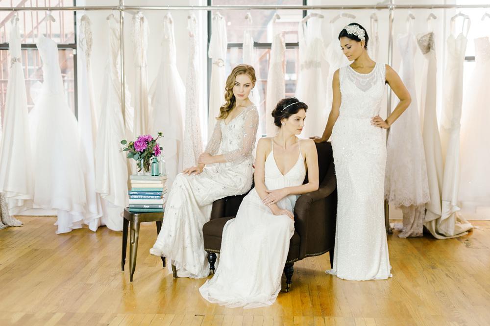 Gabriella New York Bridal Salon 2013 0121.jpg