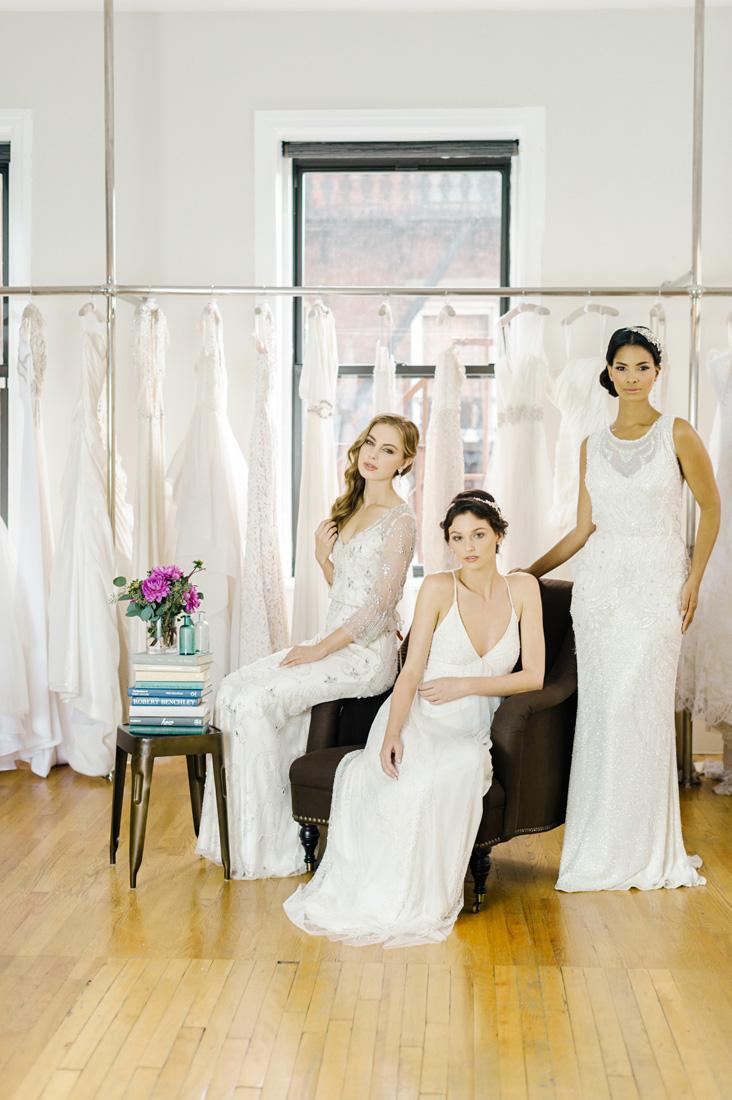 Gabriella New York Bridal Salon 2013 0120.jpg