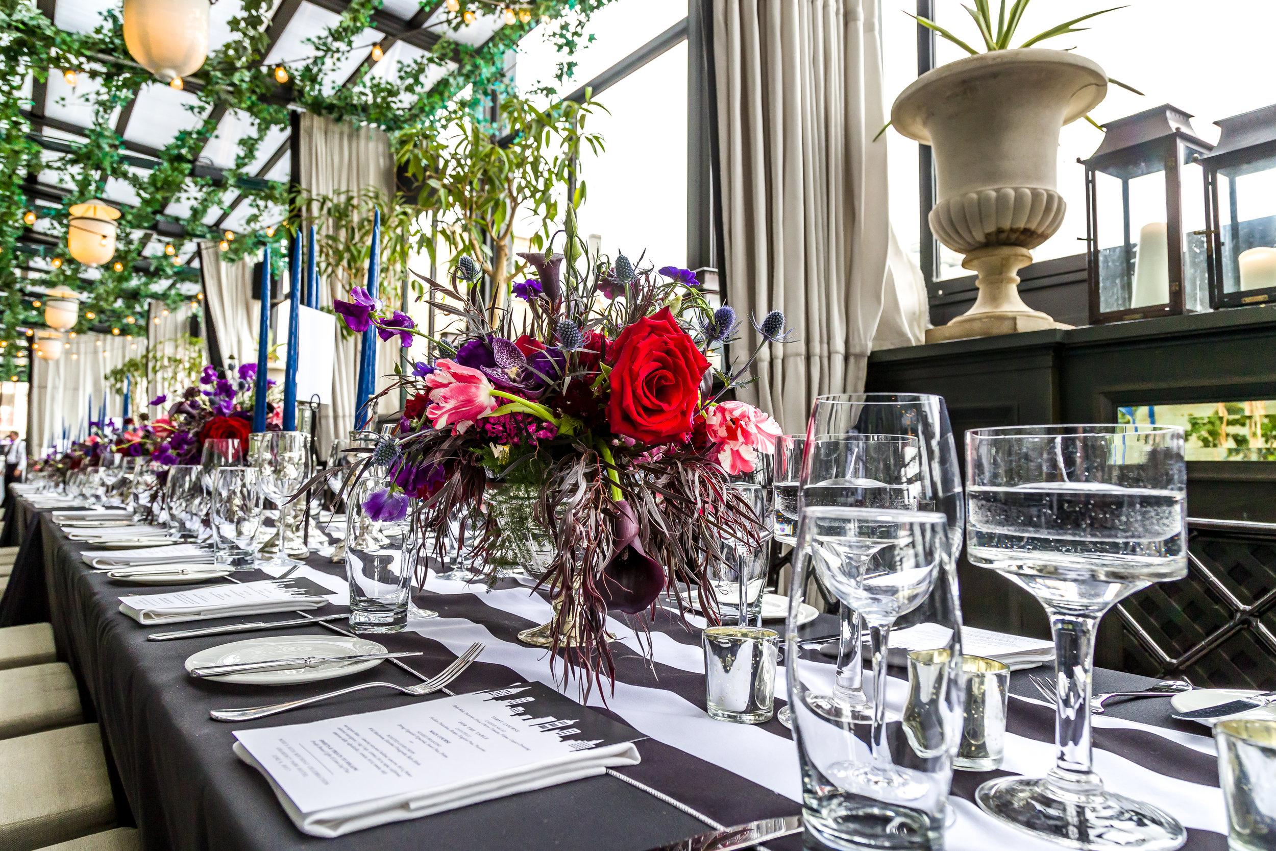 Birthday-celebration-Gramercy-Park-Hotel