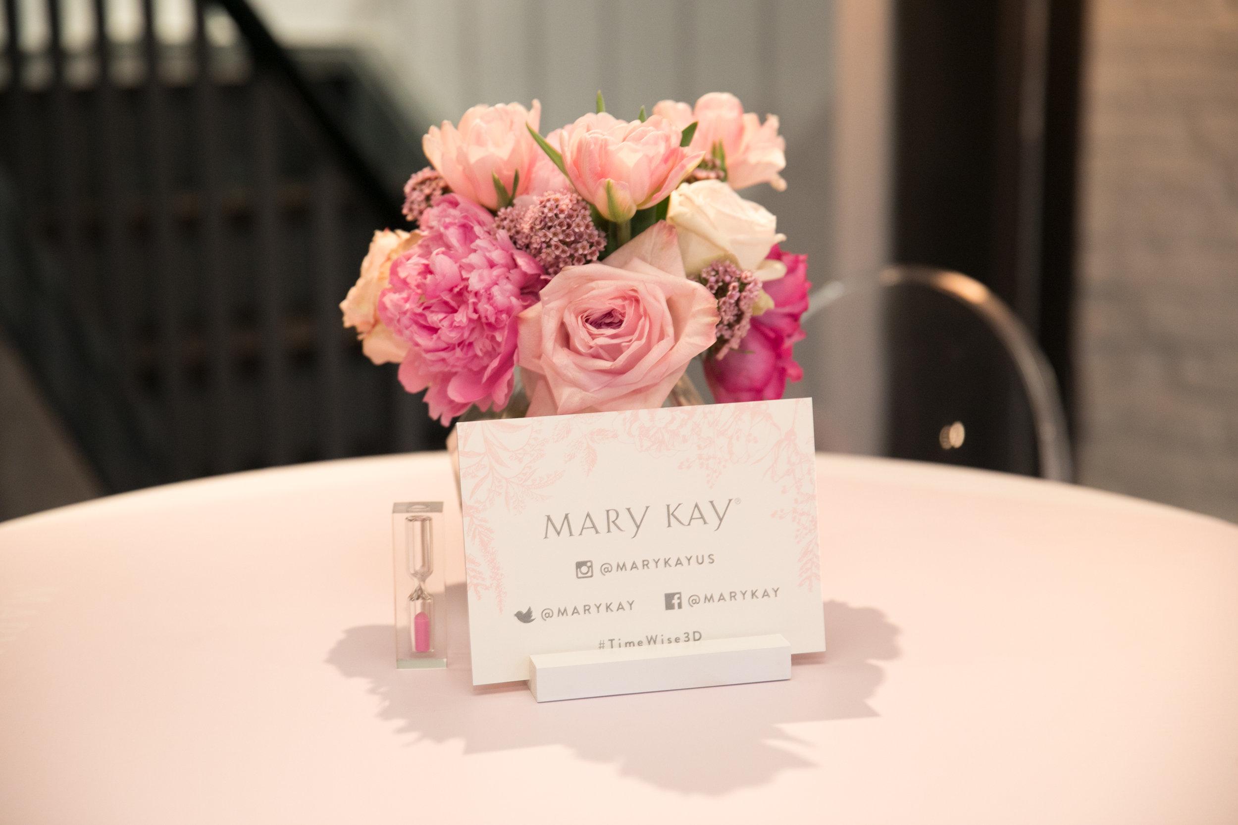 Mary-Kay-brunch-NYC