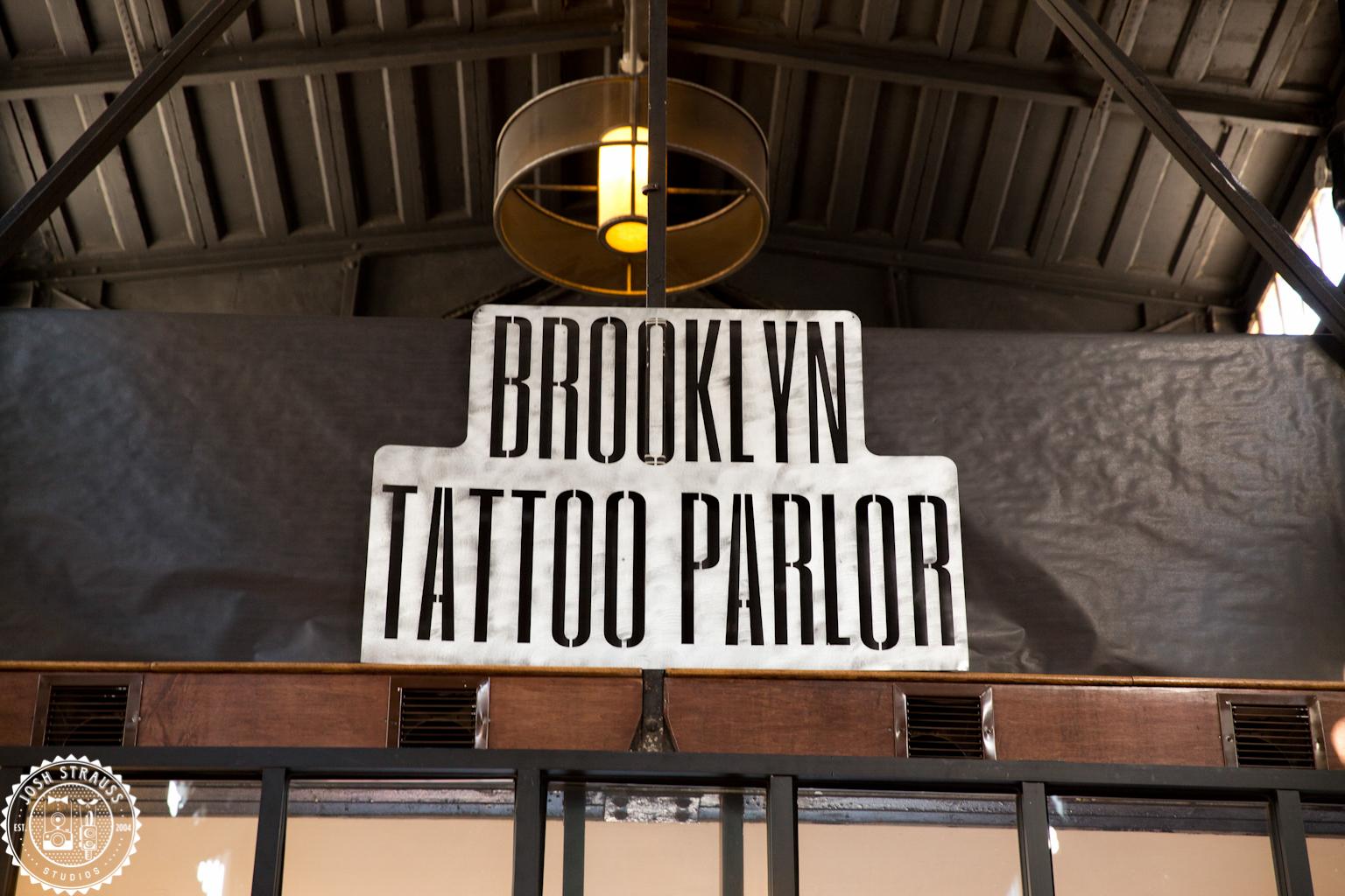 Brooklyn-Bar-Mitzvah-26-Bridge