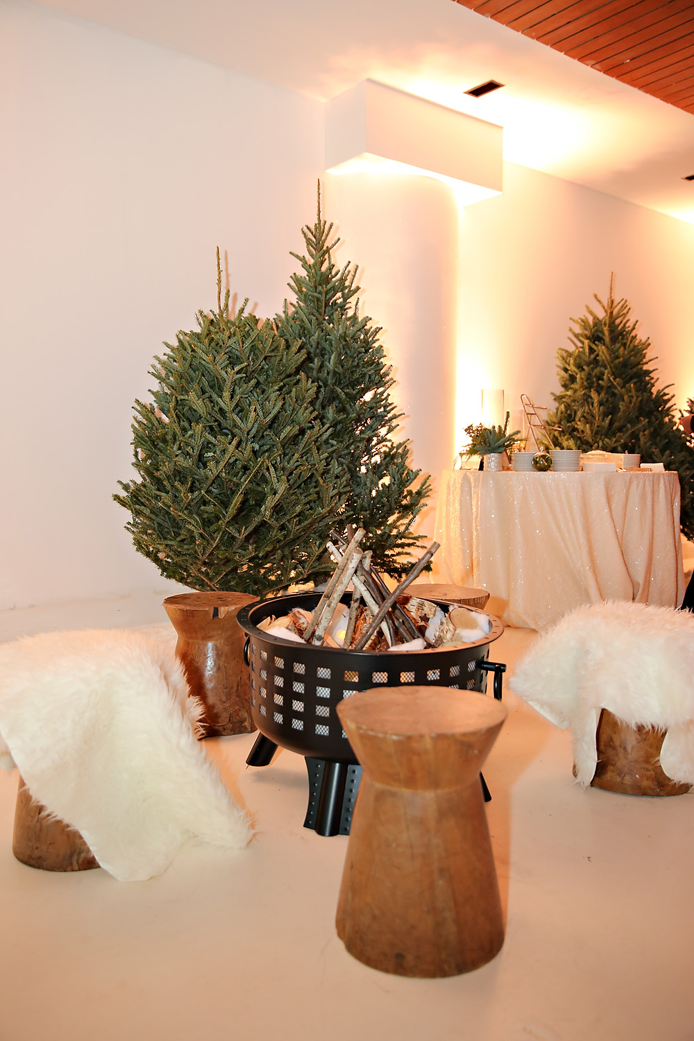 Google-Local-Guides-Holiday-Party-404-NYC