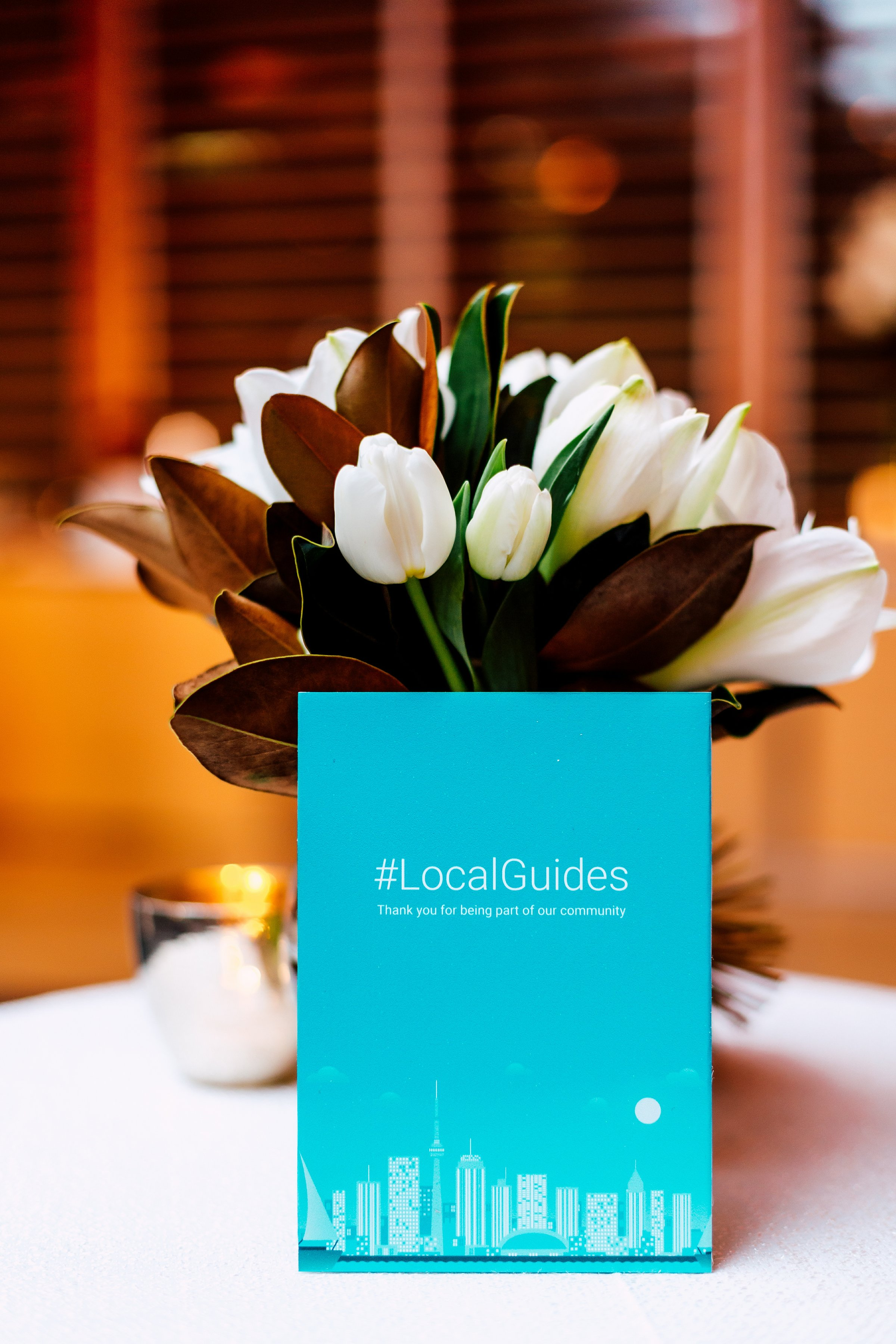 google-local-guides-floral-arrangement