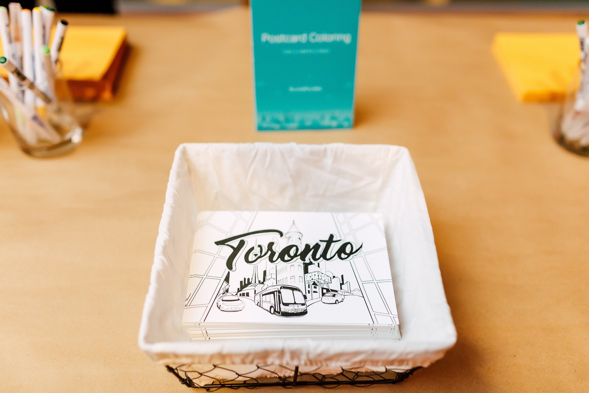 wire-basket-event-toronto-local-guides