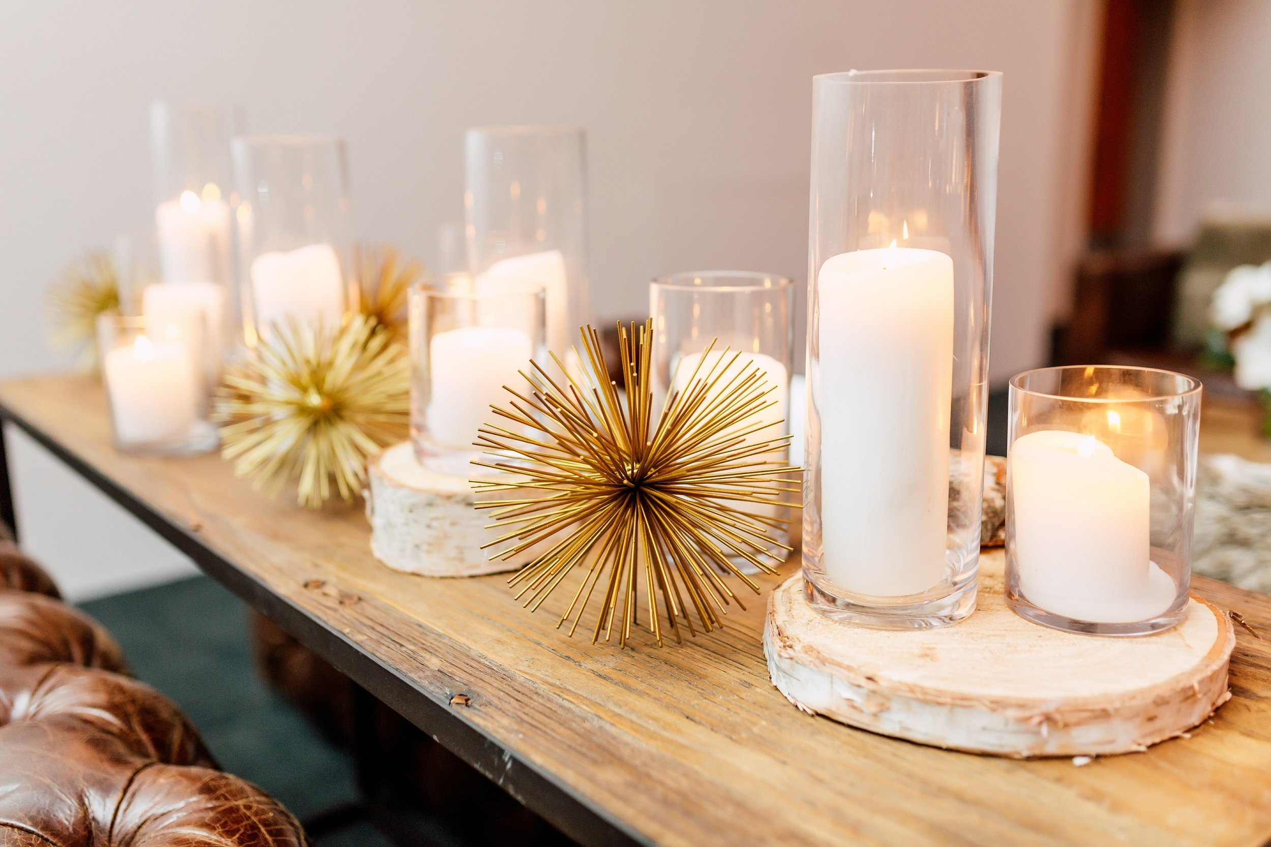 tabletop-decor-candles-event