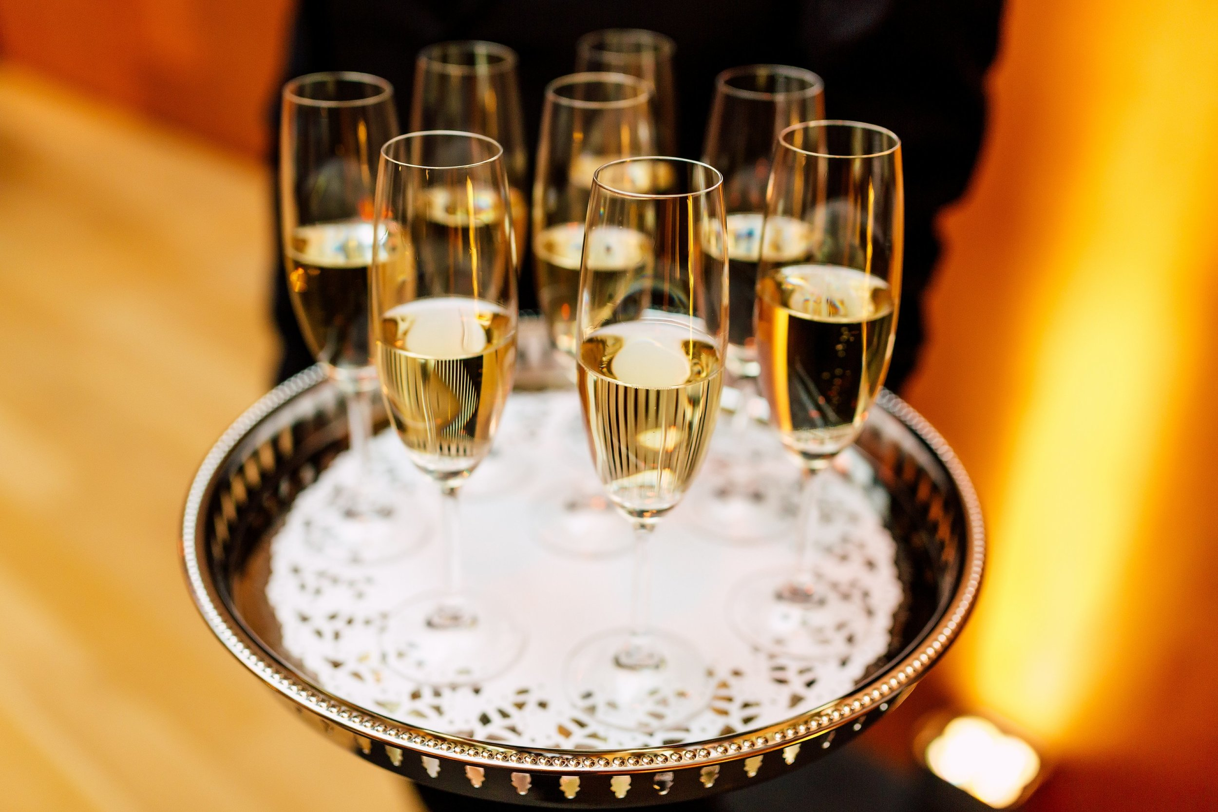 champagne-tray-event-passed