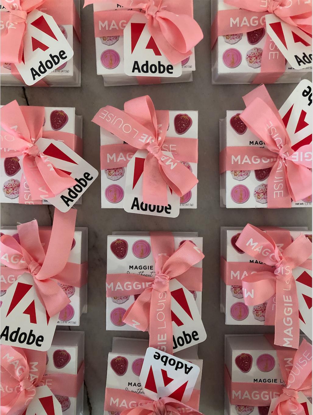 Valentine's-Day-event-Edelman-NYC-chocolate-bow